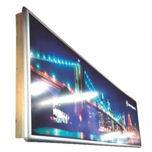 caja-de-luz-publicitario